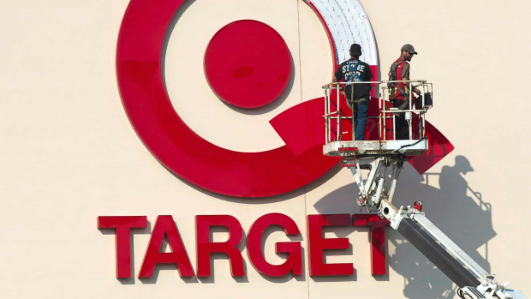 Target Canada Closing Corporation Companies Creditors