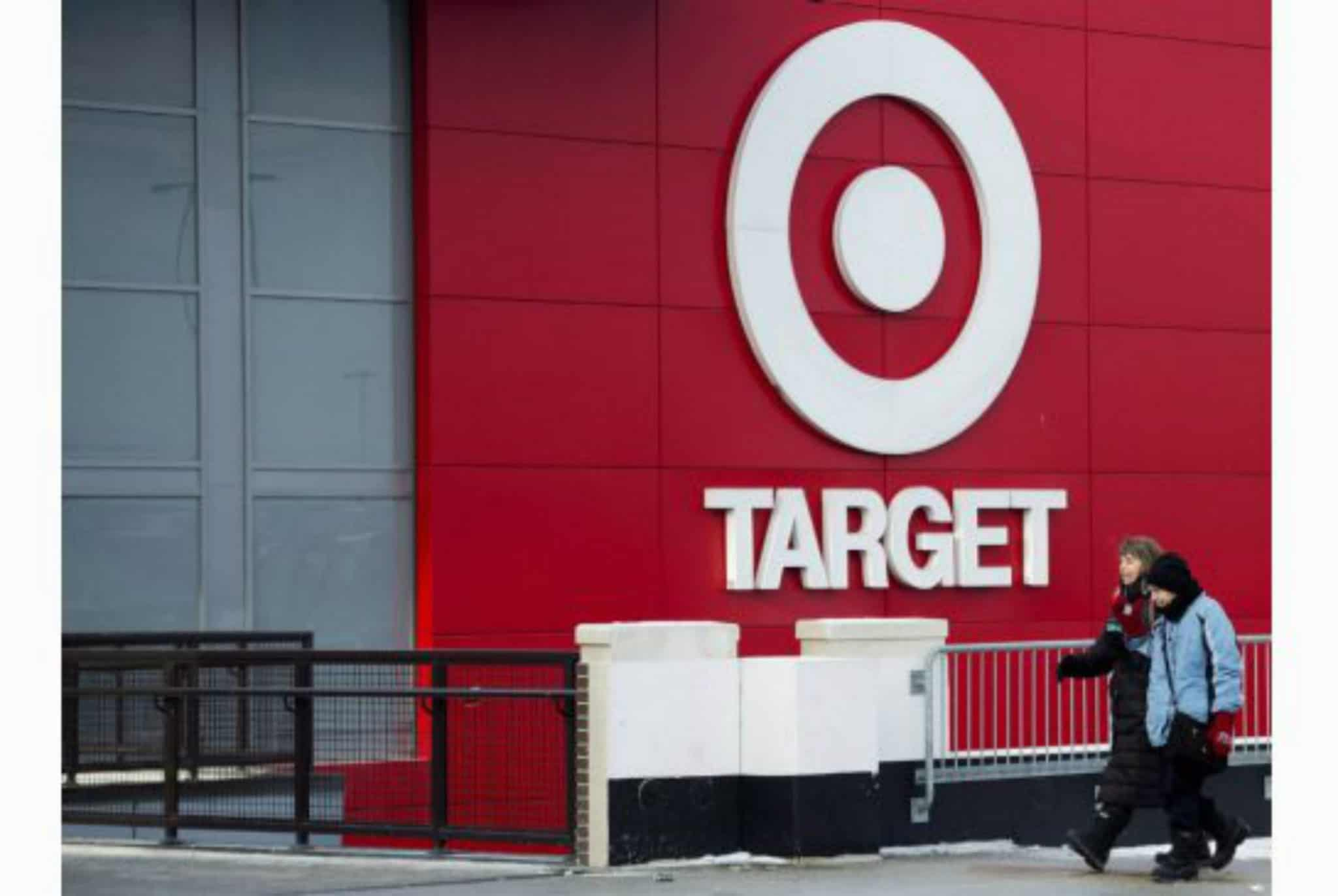 target corporation About us minneapolis-based target corporation (nyse: tgt) serves guests at  over 1,800 stores and at targetcom since 1946, target has given five percent.