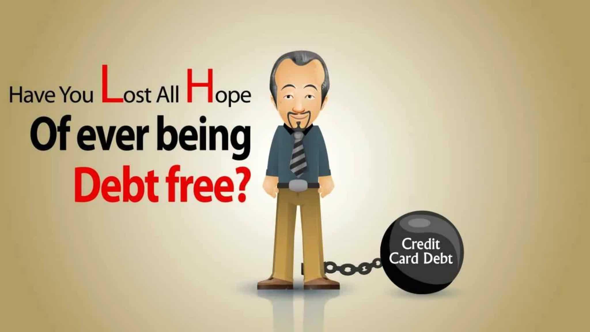 debt counseling vaughan - Ira SmithTrustee & Receiver Inc ...