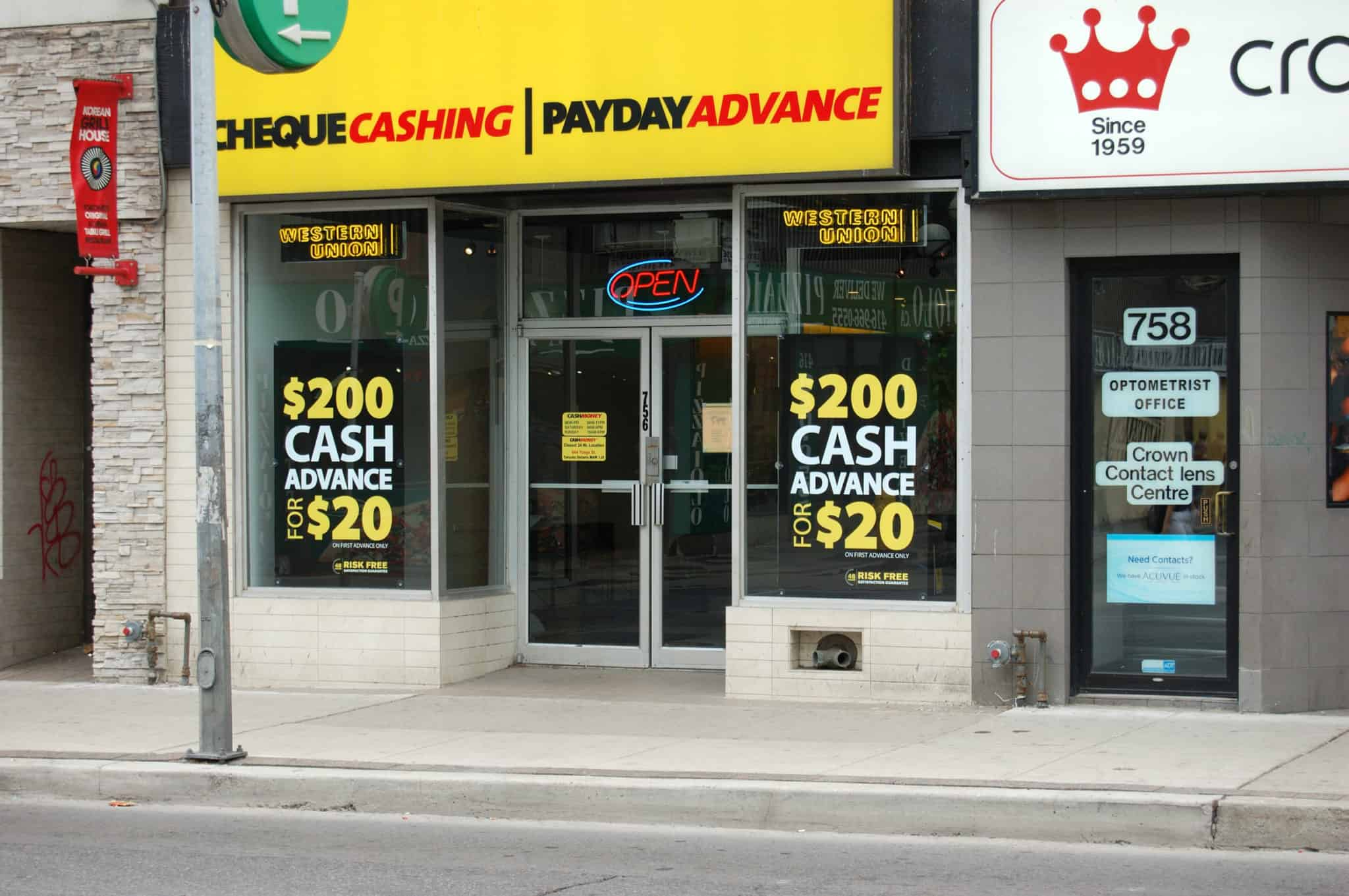Is payday loans online safe picture 5